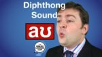 aʊ Sound: How to Pronounce the Diphthong aʊ (/aʊ/ Phoneme)